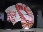 """Danfo Master"" Ltd. (3) - Building & Renovation"