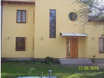 Holiday house in Riga (2) - Accommodation services