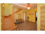 Holiday house in Riga (3) - Accommodation services