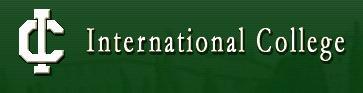 Image result for international college beirut