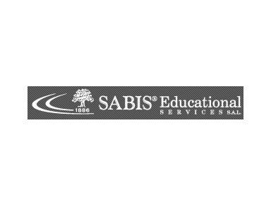 SABIS Educational Services - International schools