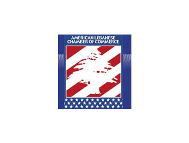 The American Lebanese Chamber of Commerce (AmCham Lebanon) - Chambers of Commerce