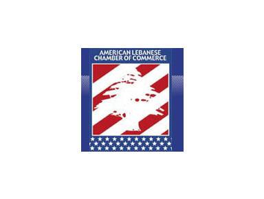 The American Lebanese Chamber of Commerce (AmCham Lebanon) - Chambers of Commerce