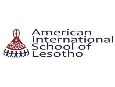American International School of Lesotho - International schools
