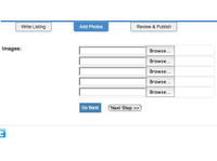Liberiacommerce.com (1) - Marketing & PR