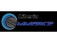 Liberiacommerce.com (4) - Marketing & PR