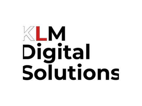 SEO optimizacija | SEO paslaugos | Svetainių kūrimas | KLM - Webdesign