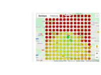 SEO optimizacija   SEO paslaugos   Svetainių kūrimas   KLM (1) - Webdesign
