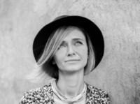 Lina Mass, Brand designer (1) - Advertising Agencies