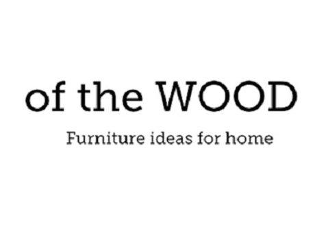 Aurimas Kazlauskas company - Furniture