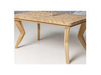 Aurimas Kazlauskas company (2) - Furniture