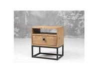 Aurimas Kazlauskas company (4) - Furniture