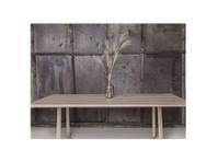 Aurimas Kazlauskas company (5) - Furniture