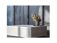 Aurimas Kazlauskas company (6) - Furniture