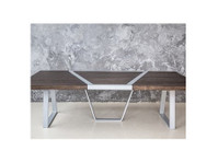 Aurimas Kazlauskas company (7) - Furniture