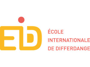 École Internationale de Differdange - International schools