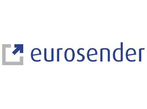 Eurosender - Déménagement & Transport