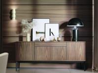 Madeira Negra (1) - Furniture