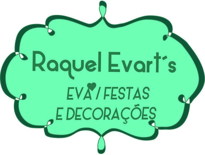 Raquel oliveira, Designer e Arteira - Constructori, Meseriasi & Meserii