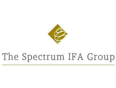 Spectrum - Financial consultants