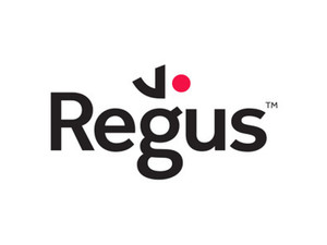 Regus Luxembourg - Office Space