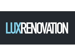 www.luxrenovation.com - Building & Renovation