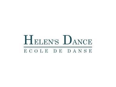 Helen's Dance - Musique, Théâtre, Danse