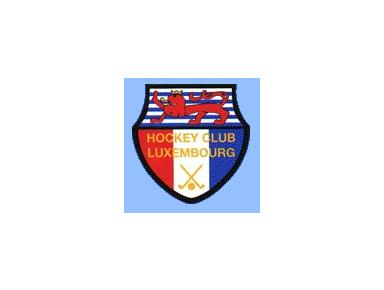 Hockey Club Luxembourg - Games & Sports