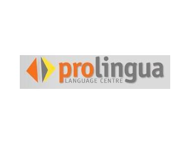 Prolingua Language Center - Language schools