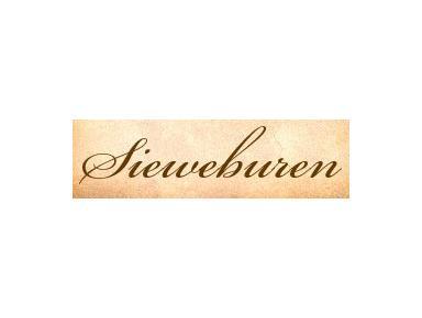 RESTAURANT SIEWEBUREN - Restaurants