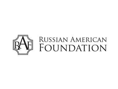 Russian American Foundation - Expat Clubs & Associations