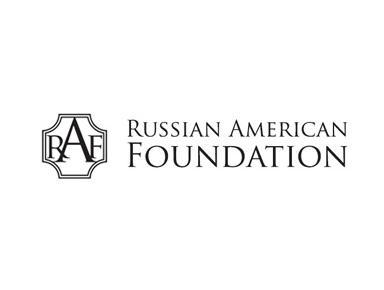 Russian American Foundation - Expat-klubit ja -yhdistykset