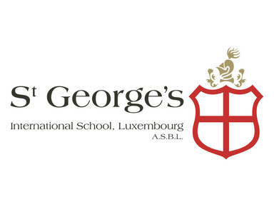 St George's International School, Luxembourg A.S.B.L. - Internationale scholen