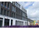 St George's International School, Luxembourg A.S.B.L. (3) - International schools