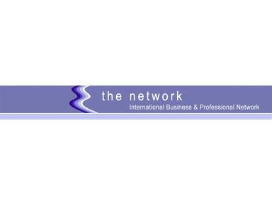 The Network - Expat Clubs & Associations