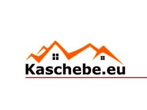 Kaschebe - Remonty i rzemieślnictwo