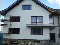 Kaschebe (2) - Bauunternehmen & Handwerker
