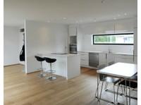 handyman.lu (1) - Building & Renovation