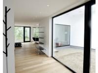 handyman.lu (3) - Building & Renovation