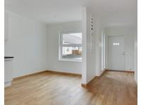 handyman.lu (4) - Building & Renovation