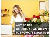 9ingenious Digital Marketing Corporation (1) - Advertising Agencies