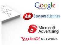 9ingenious Digital Marketing Corporation (6) - Advertising Agencies