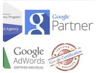 9ingenious Digital Marketing Corporation (8) - Advertising Agencies