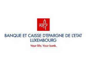 Banque et Caisse d'Epargne de l'Etat Luxembourg - Banks