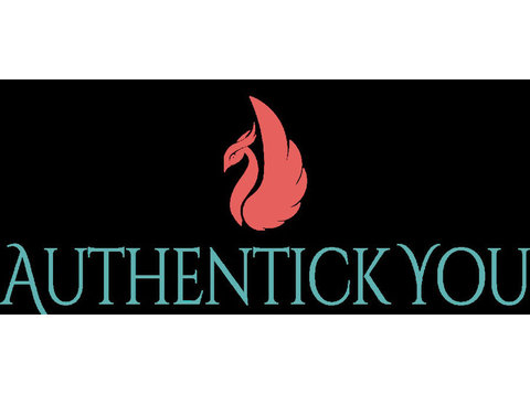 Authentick You - Coaching & Training