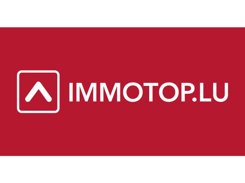IMMOTOP.LU, the real estate portal in Luxembourg - Estate portals