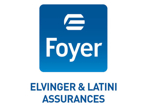 ELVINGER & LATINI ASSURANCES Sàrl - Insurance companies