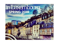 Jack Welch College of Business & Technology, Shu Luxembourg (5) - Business schools & MBAs