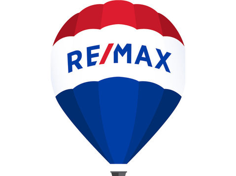 RE/MAX  Immo Specialists - Estate Agents