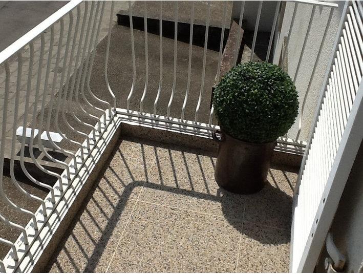 BoWaTech  Boden Wand Isolation Design - Bau & Renovierung
